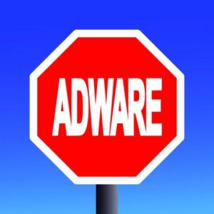Adwares og browser hijackers er nu på andenpladsen blandt malwares