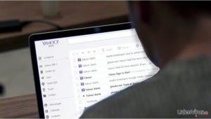 En anden væsentlig datalækage: 200 mio hackede Yahoo konti kommer frem på det mørke internet