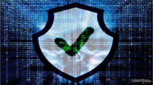 Bedste gratis malware fjernelsesværktøjer fra 2017