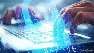 Den bedste malware fjernelsessoftware fra 2017