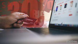 Eksperter advarer om forventet stigning i malwareaktivitet på Black Friday