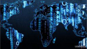 Crypt0L0cker er tilbage og har valgt Italien som sit primære mål