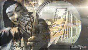 Ting du bør overveje, før du betaler løsesummen til cyberkriminelle