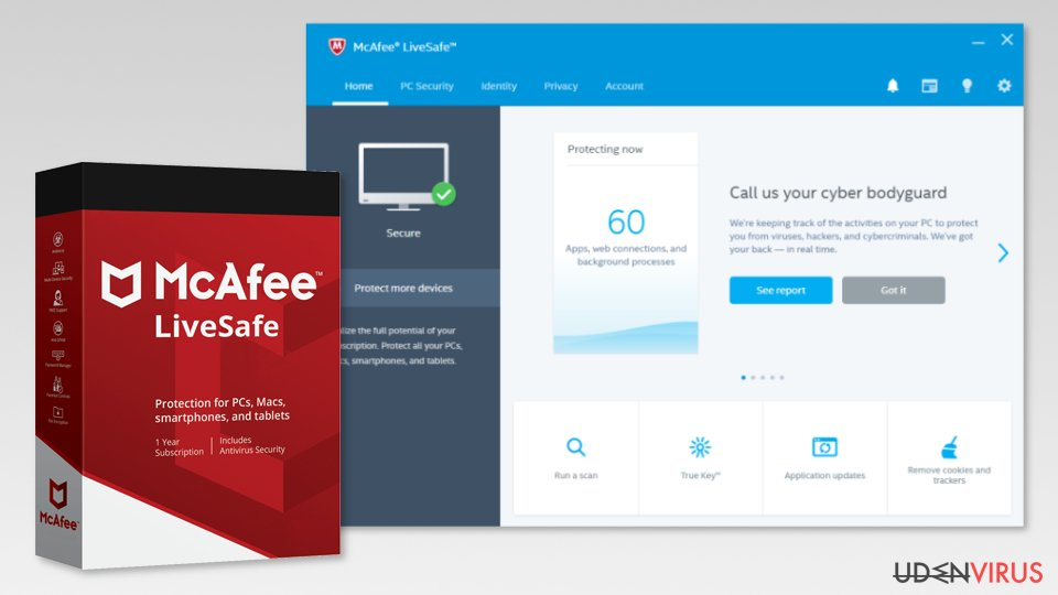 The best malware removal software of 2020