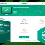 De bedste gratis værktøjer til fjernelse af malware fra 2019 snapshot