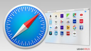 Den Mest Sikre Browser i 2019