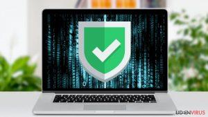 Den bedste software til fjernelse af malware i 2019