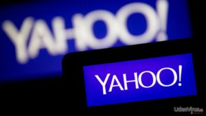 Yahoo hacket: hvad er det næste på cyberskurkenes liste?