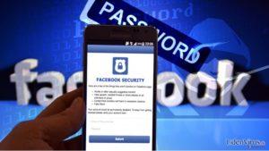 Pas på bedragere, der truer med at fjerne offentliggørelsen af din Facebook-side!