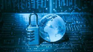 Den nye arving til Locky virus - Zepto ransomware - gør sin entré