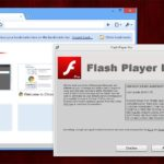 Chroomium Browser snapshot