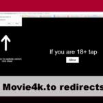 Movie4k.to snapshot